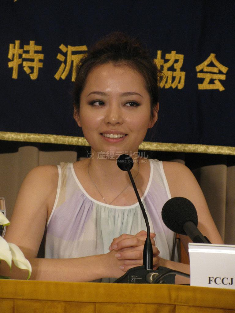 基督教歌曲也许馨香满中华歌谱-中国最强の歌姫Jane Z 日本デビュー