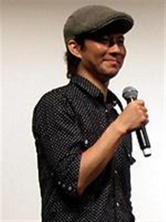 伊藤裕子の画像 p1_14