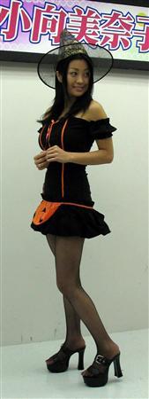芸能人・女子アナの黒タイツ・パンストに萌え3YouTube動画>9本 ->画像>1015枚