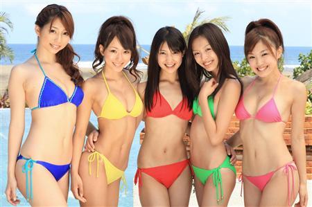 http://www.sanspo.com/geino/images/090926/gnj0909260506004-p3.jpg