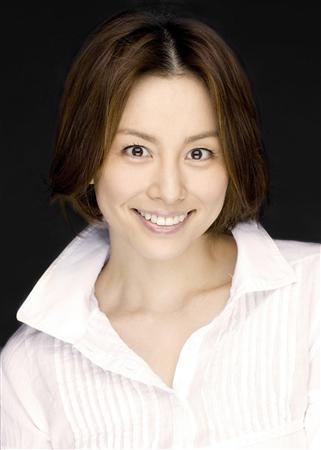 米倉涼子の画像 p1_37