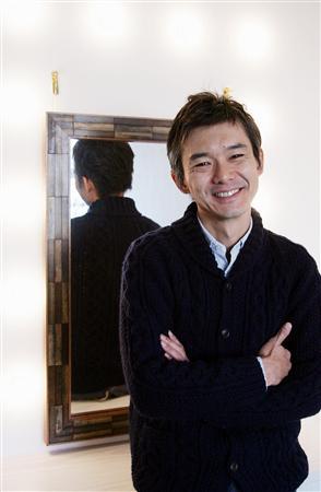渡部篤郎の画像 p1_9