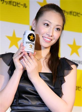 http://www.sanspo.com/geino/images/091125/gnj0911250504007-p3.jpg