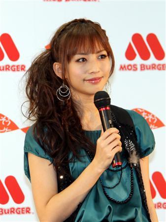 日本娱乐圈八卦新闻(组图)2009-12-10