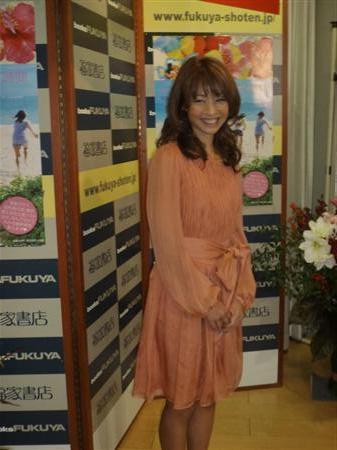花田美恵子の画像 p1_30