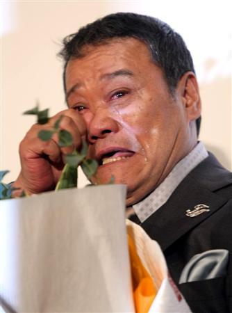 西田敏行の画像 p1_19
