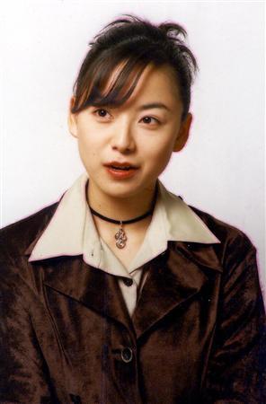 桜井幸子の画像 p1_27