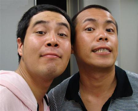 トシ結婚かっ!初恋相手と7日入籍(2)