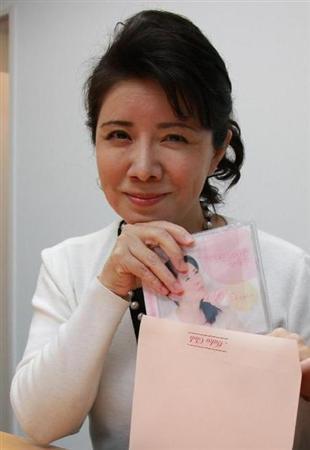 森昌子の画像 p1_26