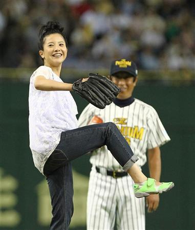 前へ 次へ 出典 遠藤綾と阿部健太、不幸なのはどっち?