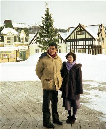 江利チエミの画像 p1_25