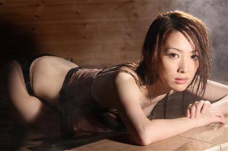 瀬戸早妃 Part6YouTube動画>5本 ->画像>70枚