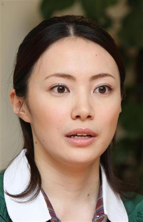 ミムラ (女優)の画像 p1_25