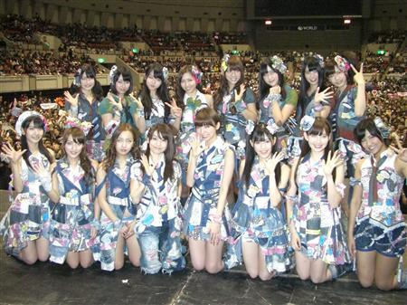 http://www.sanspo.com/geino/images/101025/gnj1010251200019-p1.jpg
