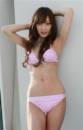 【美巨乳】池田夏希 part4YouTube動画>6本 ->画像>224枚