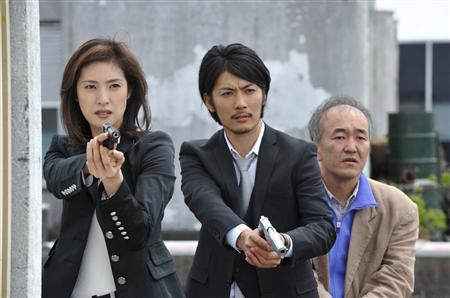 http://www.sanspo.com/geino/images/110128/gnj1101280504014-p2.jpg