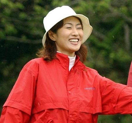 三瀬真美子(41)が結婚…「巡り合いに感謝」:芸スポ速報(´∀`*v) 芸スポ速報(´∀`*v)