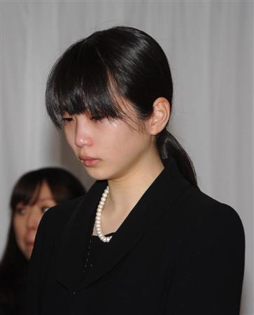 田中好子の画像 p1_25