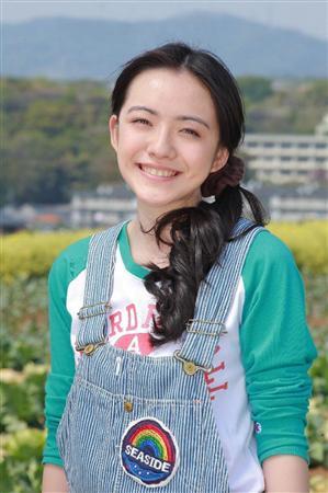http://www.sanspo.com/geino/images/110429/gnj1104290506014-p1.jpg