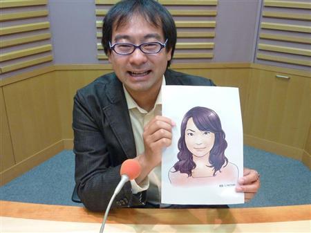 飯田浩司の画像 p1_15