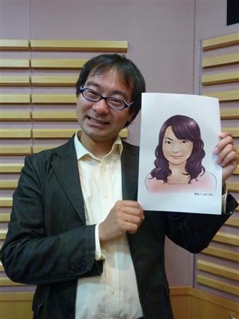飯田浩司の画像 p1_14