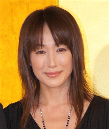 高島礼子の画像 - 原寸画像検索