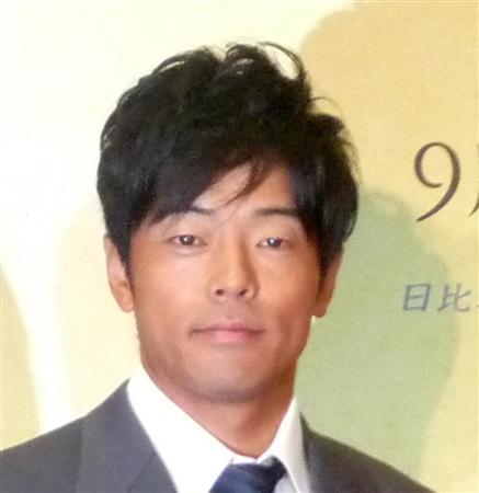 http://www.sanspo.com/geino/images/110831/gnd1108310503002-p1.jpg