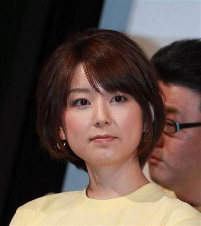 http://www.sanspo.com/geino/images/110831/gnj1108310504004-p1.jpg