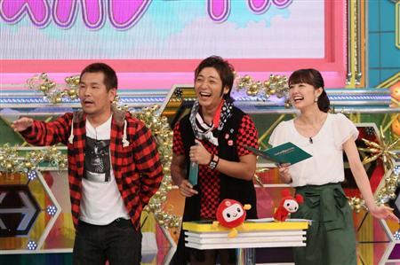 http//www.sanspo.com/geino/images/110914/gnj1109140327000,p3
