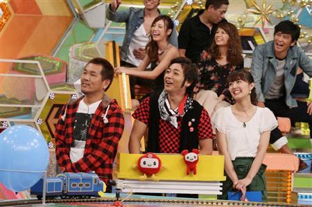 http//www.sanspo.com/geino/images/110914/gnj1109140327000,p6 \u0026gt;
