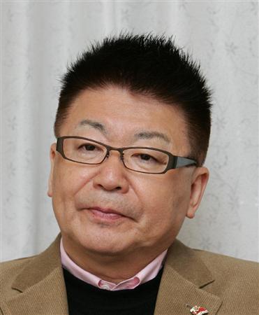 生島ヒロシの画像 p1_23