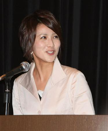 松尾英里子の画像 p1_6