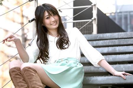坂口莉果子の画像 p1_4