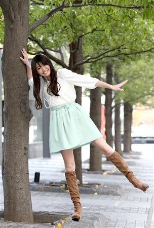 坂口莉果子の画像 p1_23