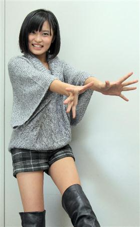 【芸能】女性のブーツ姿に萌えるスレ5【女子アナ】YouTube動画>22本 ->画像>466枚