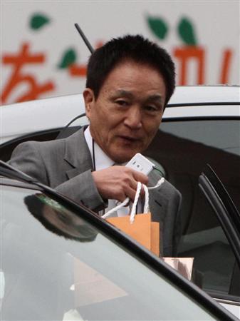 小田和正の画像 p1_19