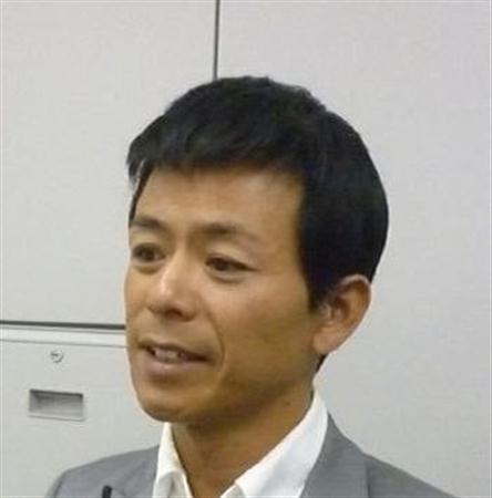 香田晋の画像 p1_12