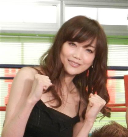 http://www.sanspo.com/geino/images/20120629/joh12062905040000-p1.jpg