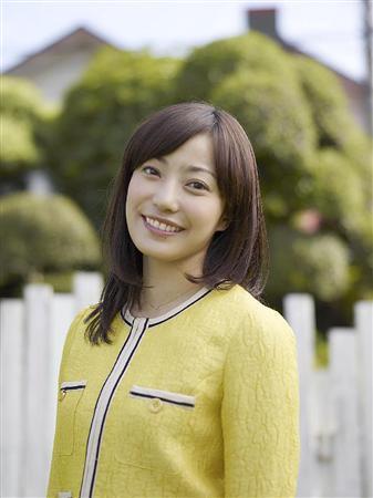 http://www.sanspo.com/geino/images/20120927/oth12092705060010-p3.jpg