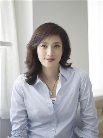 http://www.sanspo.com/geino/images/20120927/oth12092705060010-p4.jpg