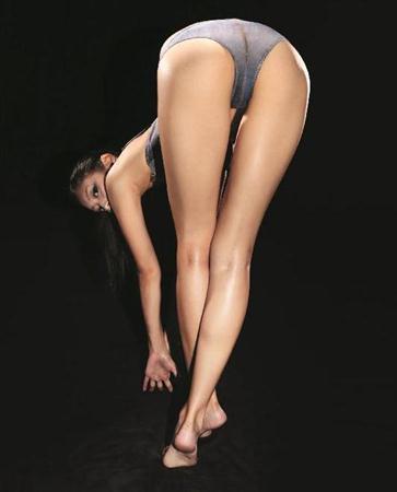 【尻】太い足にミニスカートその9【太もも】xvideo>1本 YouTube動画>12本 ニコニコ動画>1本 ->画像>509枚