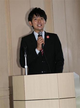 生田竜聖の画像 p1_28