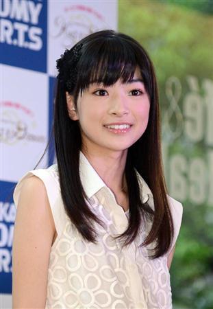 優希美青の画像 p1_9