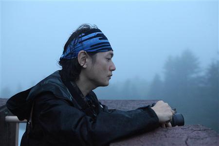 http://www.sanspo.com/geino/images/20121030/oth12103005060015-p2.jpg