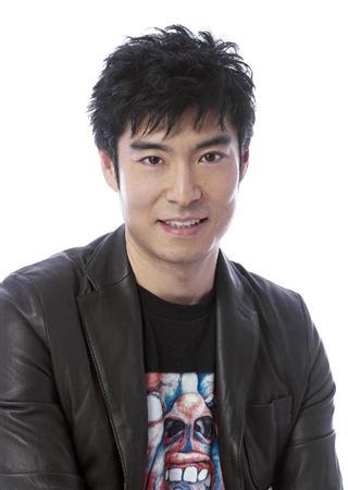 http://www.sanspo.com/geino/images/20121031/joh12103105040000-p3.jpg