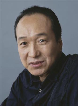 http://www.sanspo.com/geino/images/20121031/joh12103105040000-p5.jpg