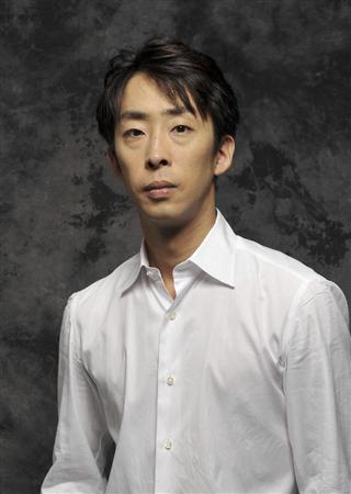 http://www.sanspo.com/geino/images/20121031/joh12103105040000-p6.jpg