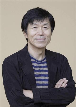 http://www.sanspo.com/geino/images/20121031/joh12103105040000-p7.jpg