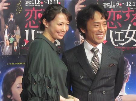 http://www.sanspo.com/geino/images/20121031/oth12103115390015-p1.jpg