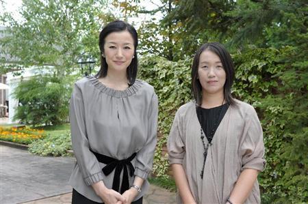 http://www.sanspo.com/geino/images/20121102/oth12110205060016-p2.jpg